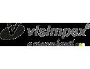 Visimpex