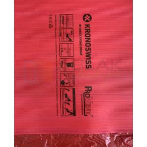 Provent 3mm 20m2/csg - Alátétek